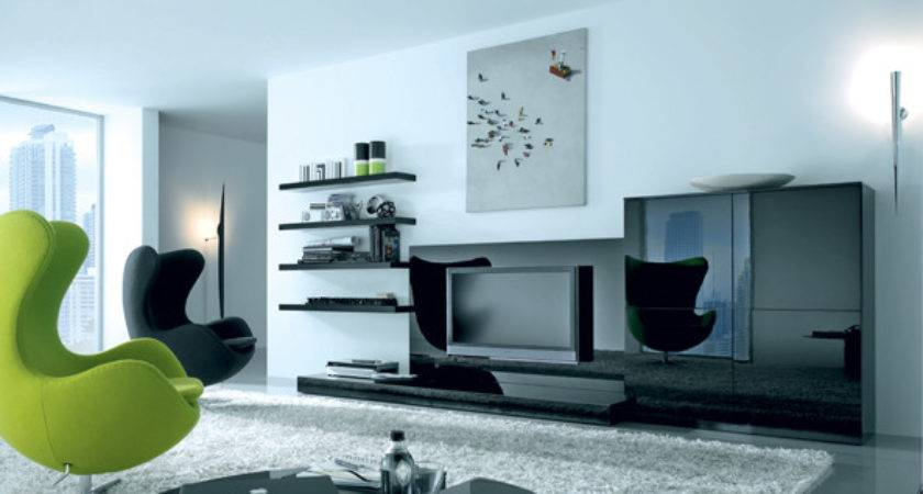 Home Ideas Modern Design Living Room