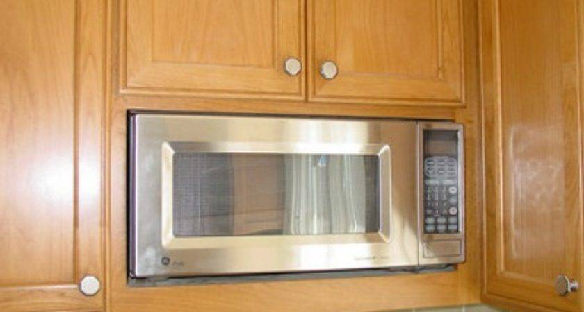 Home Improvement Put Microwave Tips