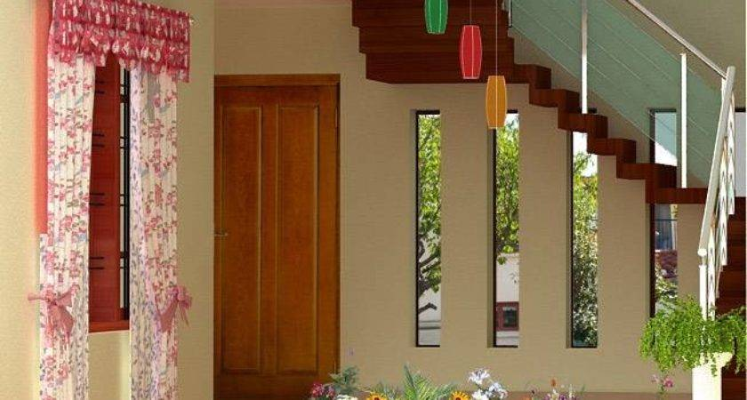 Home Interior Design Ideas Kerala Floor