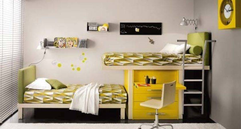 Home Interior Design Ideas Small Spaces Wellbx