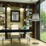 Home Interior Design Study Room Rbservis