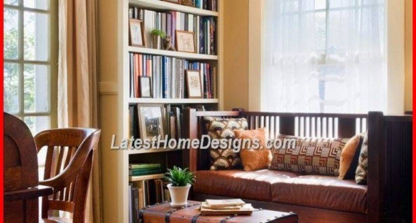 Home Interior Design Traditional Trend Rbservis