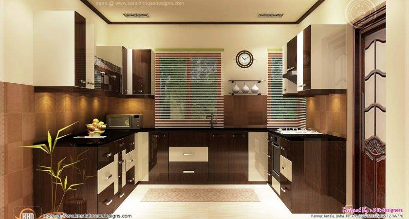 Home Interior Designs Rit Designers Kerala