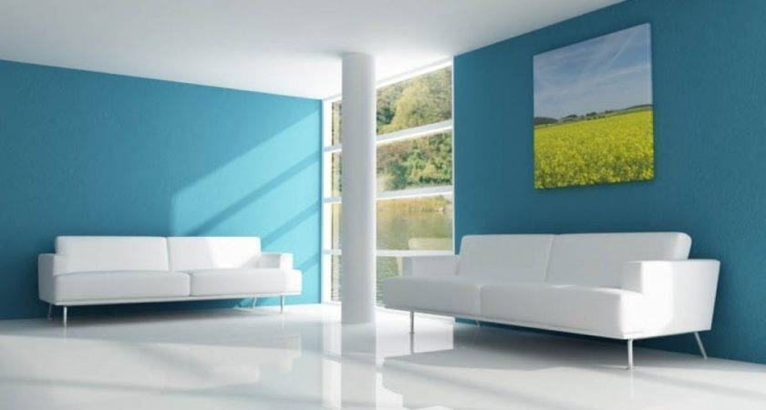 Home Interior Painting Ideas Orange Wall Paint