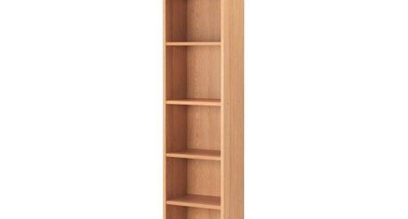 Home Living Room Bookcases Billy System Combinations