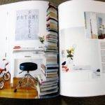Home Offices Apartment Therapy Big Book Small