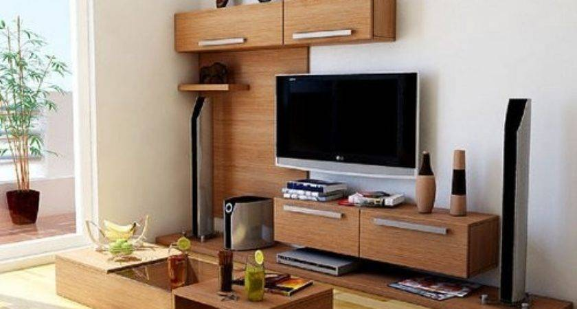 Home Organizing Tips Living Room Furniture