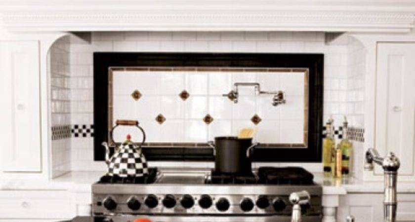 Home Remodeling Improvement Idea Alcoves Hubpages