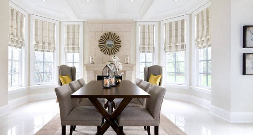 Home Sophisticated Interiors Bunch