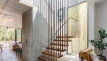 Home Stairs Best House Ideas Pinterest Adastra