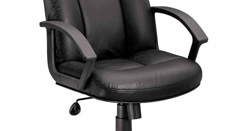 Hon Chairs Executive High Back Chair Hvl Office