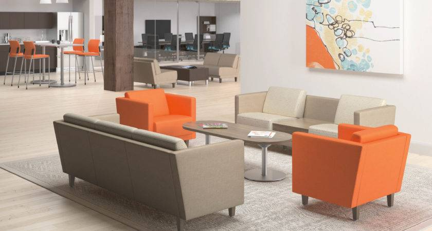 Hon Furniture Outfit Your Corporate Office Future