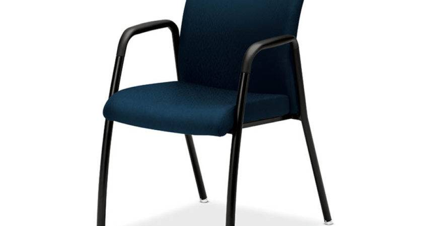 Hon Ignition Guest Chair Atwork Office Furniture Canada