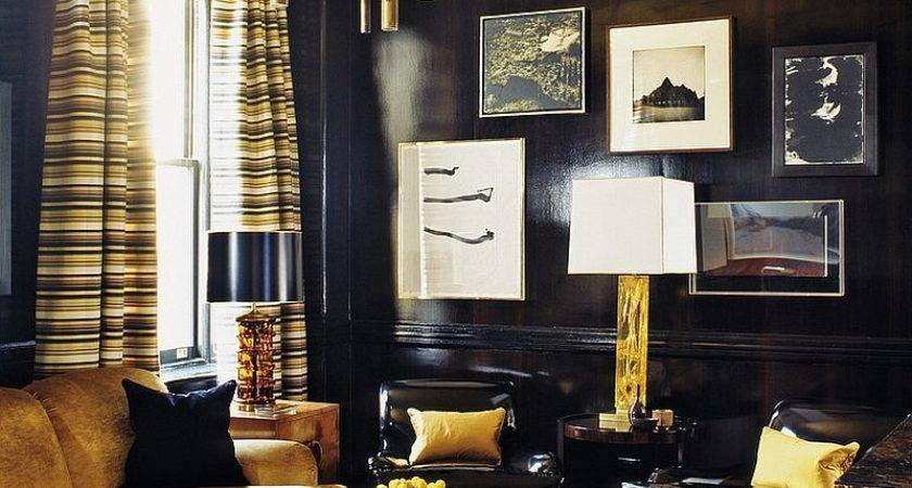 Hot Color Trends Winter Ideas Inspirations