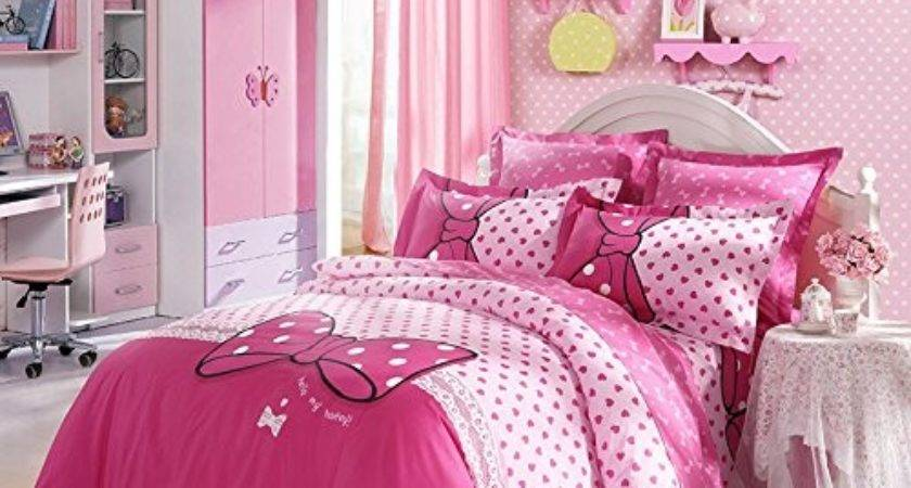 Hot Pink Bedroom Designs Webnuggetz