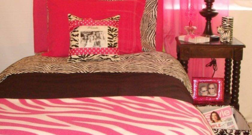 Hot Pink Bedroom Set Tag Lovely