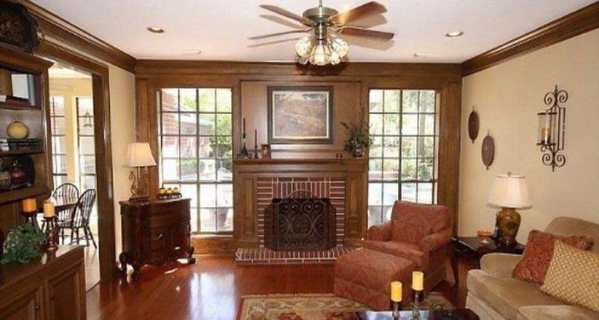 House Decoration Ideas Home Designs New