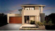 House Facade Design Ideas Inspirationseek