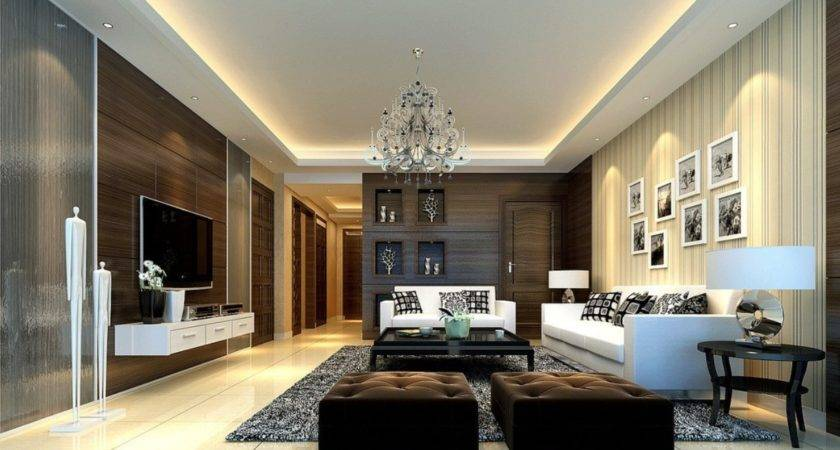 House Fall Ceiling Designs