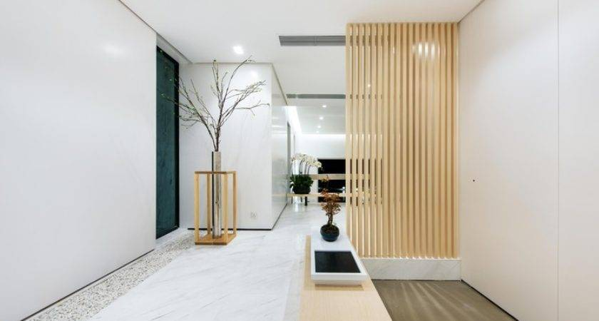 House Silverstrand Millimeter Interior Design Archdaily