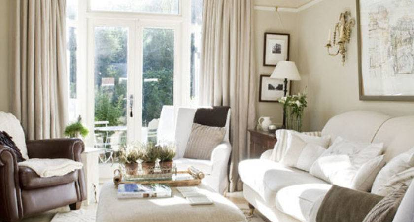 House Tour Beautiful Homes Ideal Home