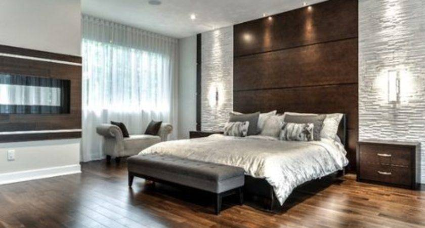 Houzz Modern Bedroom Design Ideas Remodel