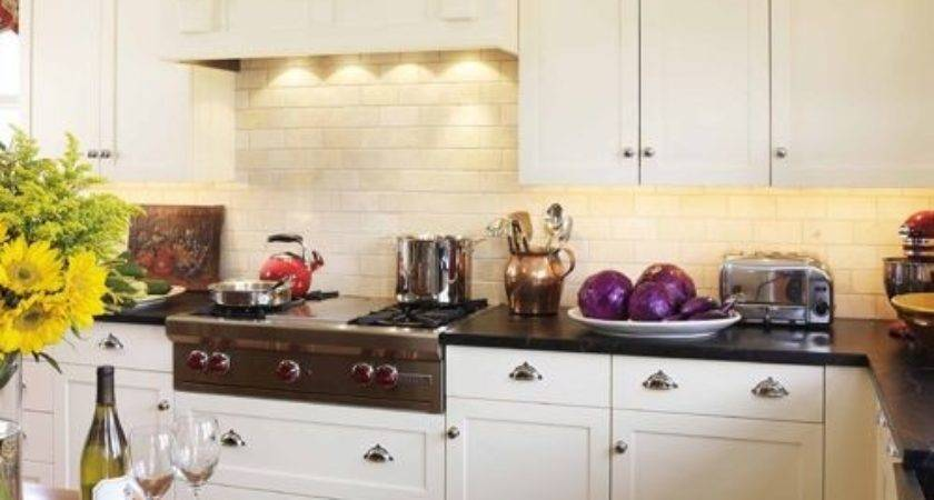 Houzz Upper Cabinets Design Ideas Remodel