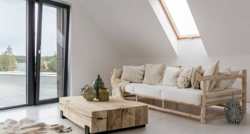 Hygge Ways Embrace Cosy Danish Concept Home
