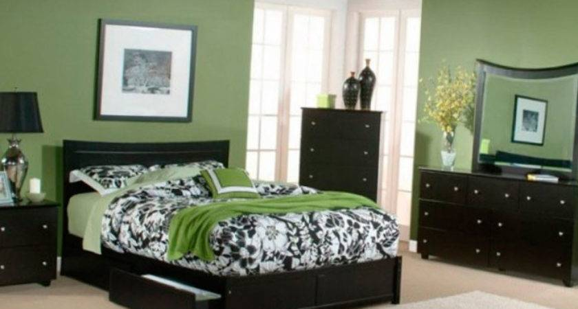 Ideas Bedroom Colours Photos Video
