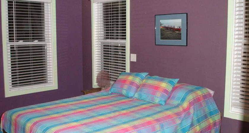Ideas Common Paint Colors Rooms Your Home