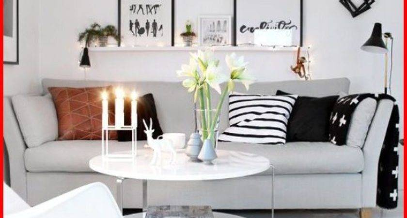 Ideas Decorate Small Living Room Rentaldesigns