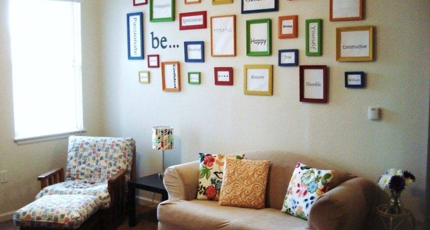 Ideas Decorate Your Room Diy Galaxy Shoes