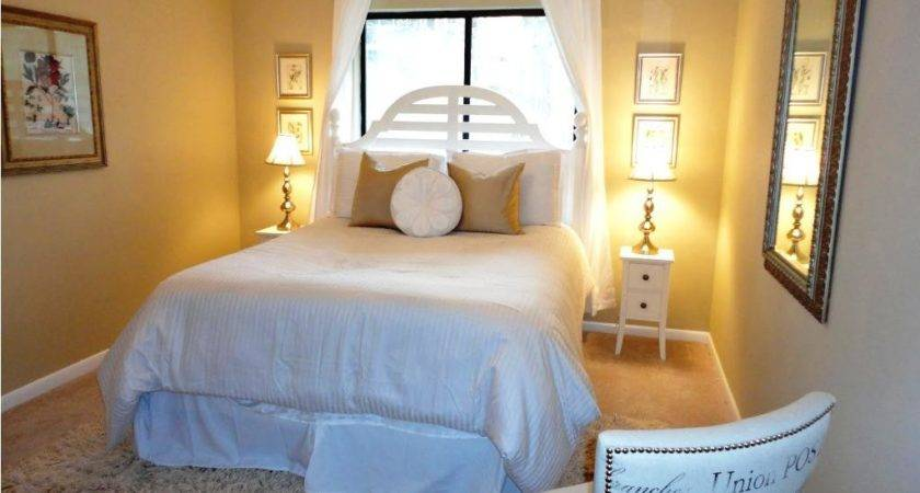 Ideas Guest Bedroom Decor Decorate