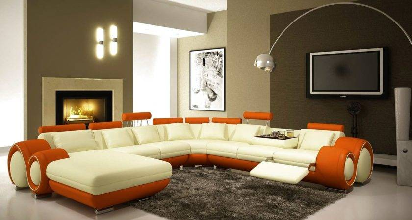 Ideas Living Room Best Cars