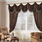 Ideas Living Room Curtains Dgmagnets