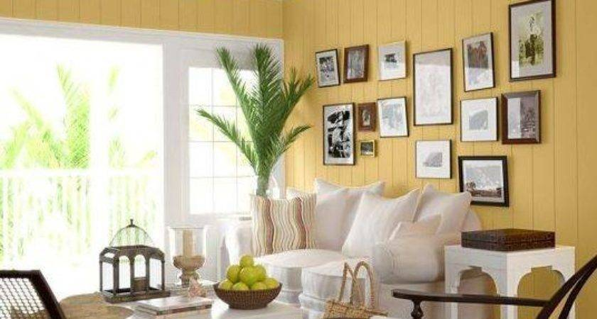 Ideas Living Room Paint Home Business Lighting
