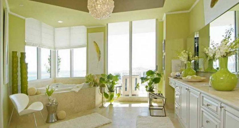 Ideas New Home Interior Paint Colors Homes Alternative