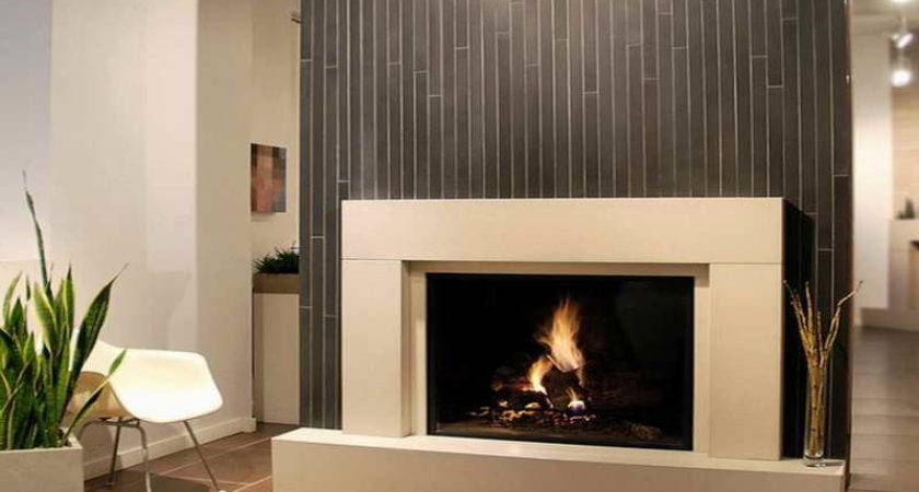 Ideas Steps Decorate Fireplace Hearth Outdoor