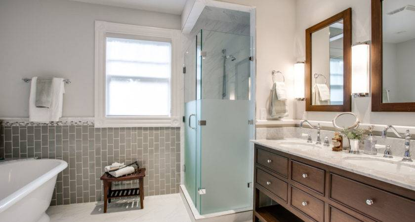Ideas Traditional Bathroom Designs Best Pinterest
