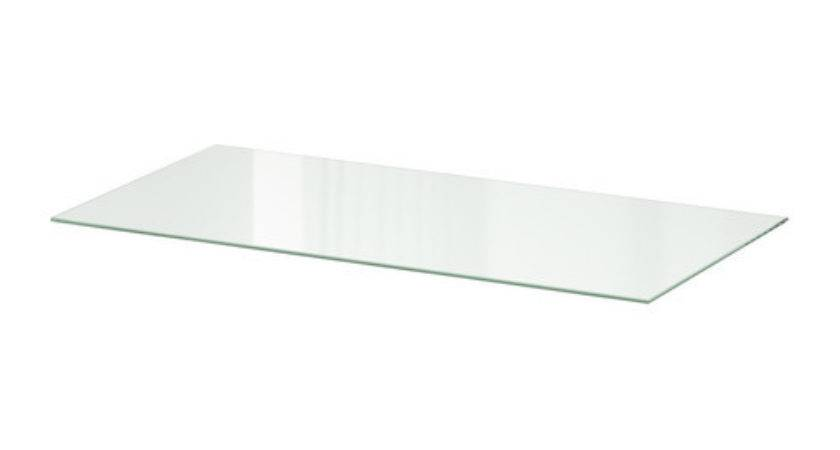 Ikea Glass Cabinet Extra Shelves Nazarm