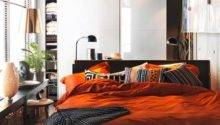 Ikea Interior Design Ideas Small Spaces