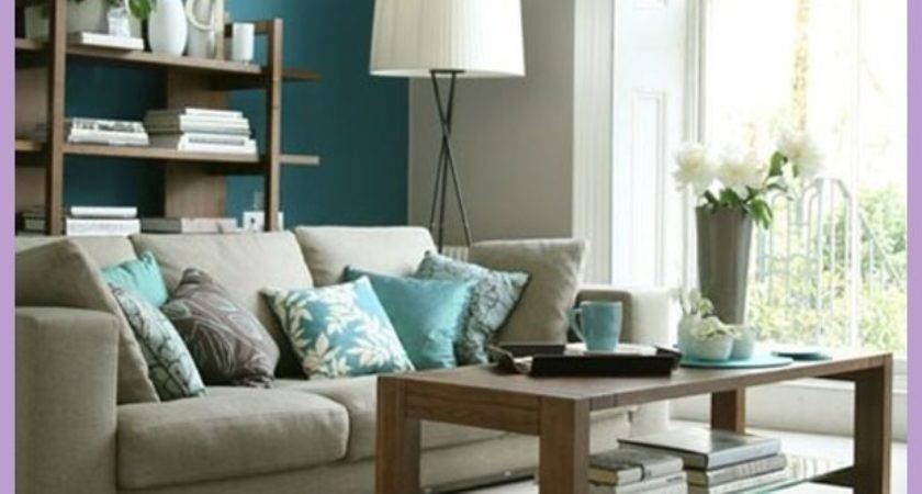 Ikea Living Room Decorating Ideas Homedesigns