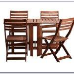 Ikea Outdoor Furniture Stain Home Decorating