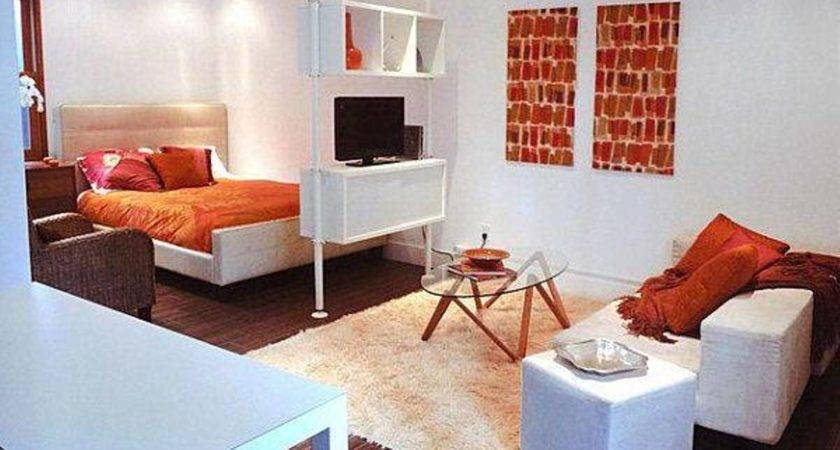 Ikea Studio Apartment Ideas Home Design
