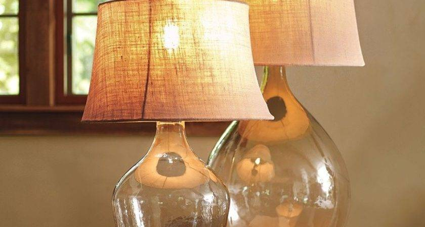 Illuminate Your Dwelling Warmth Style Pottery
