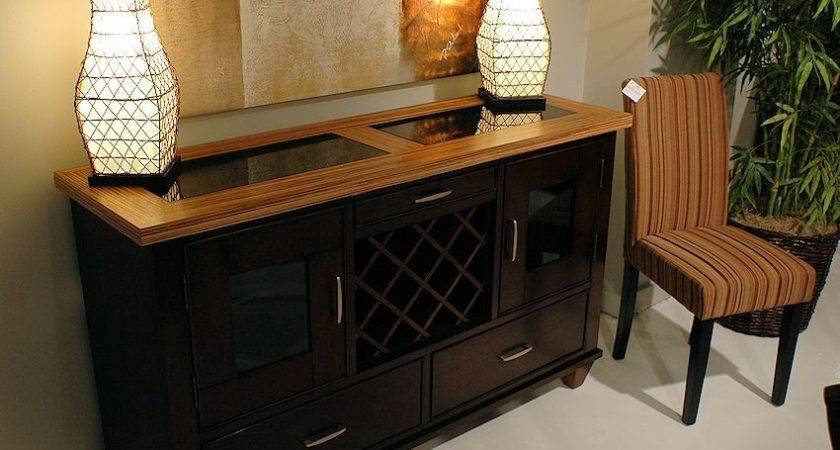 Incredible Best Dining Buffet Ideas Pinterest Room