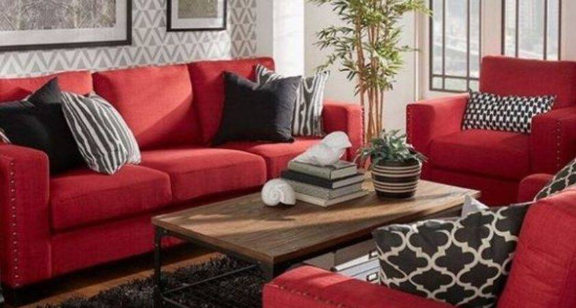 Incredible Effects Create Your Living Room Today