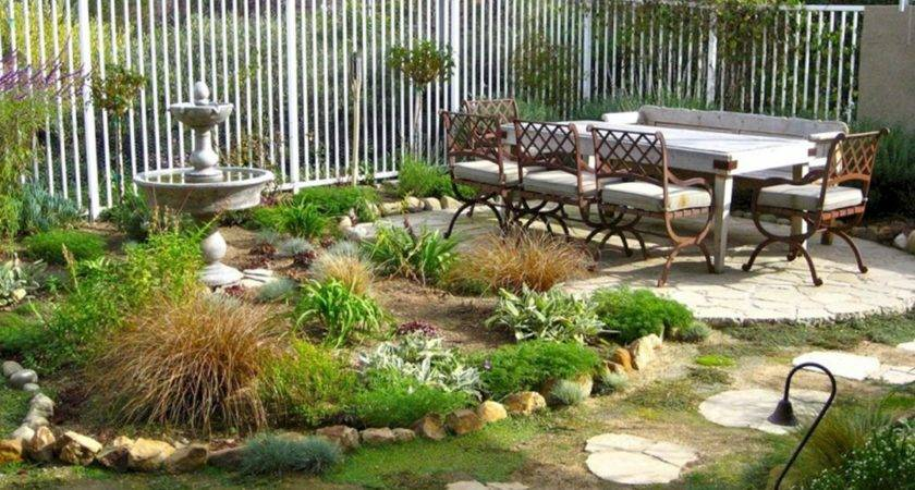 Incredible Landscape Design Ideas Front Yard
