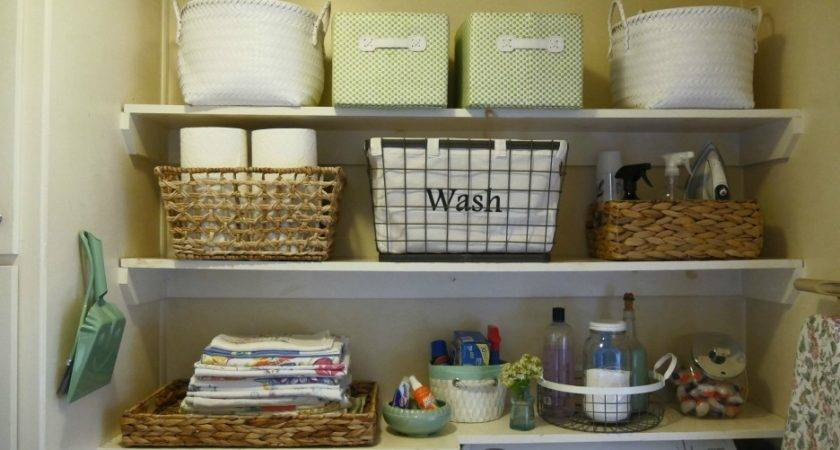 Incredible Laundry Room Layouts Small Spaces Twin