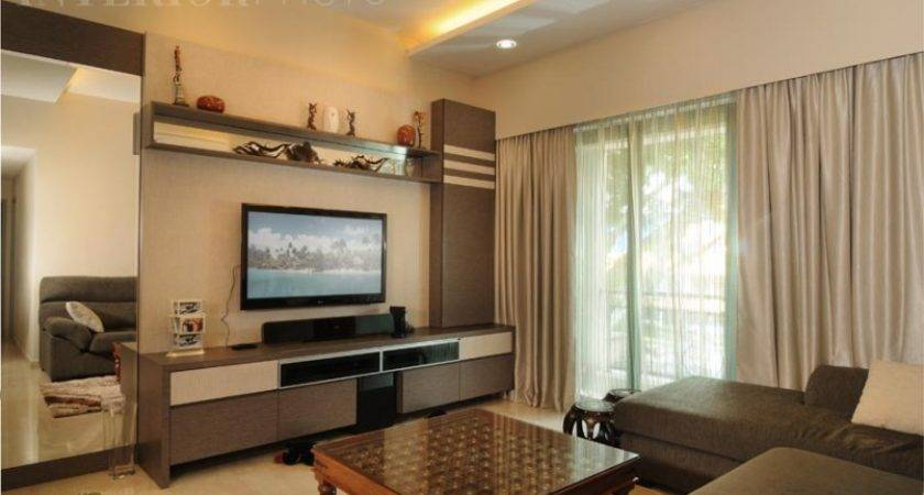 Incredible Living Room Interior Design Small Spaces